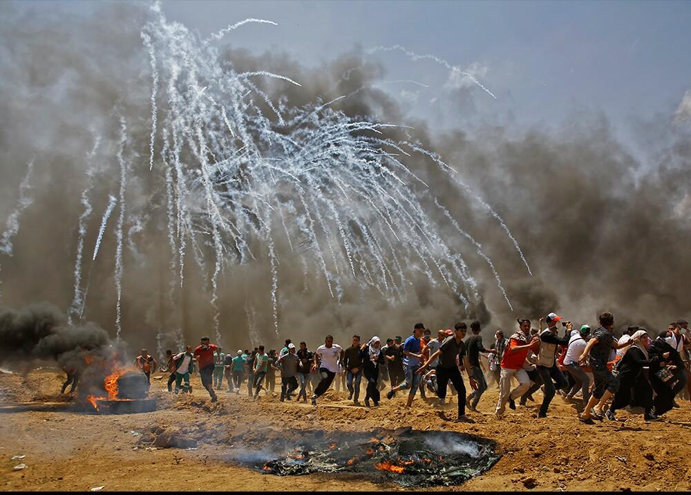 306295_Foto: AFP