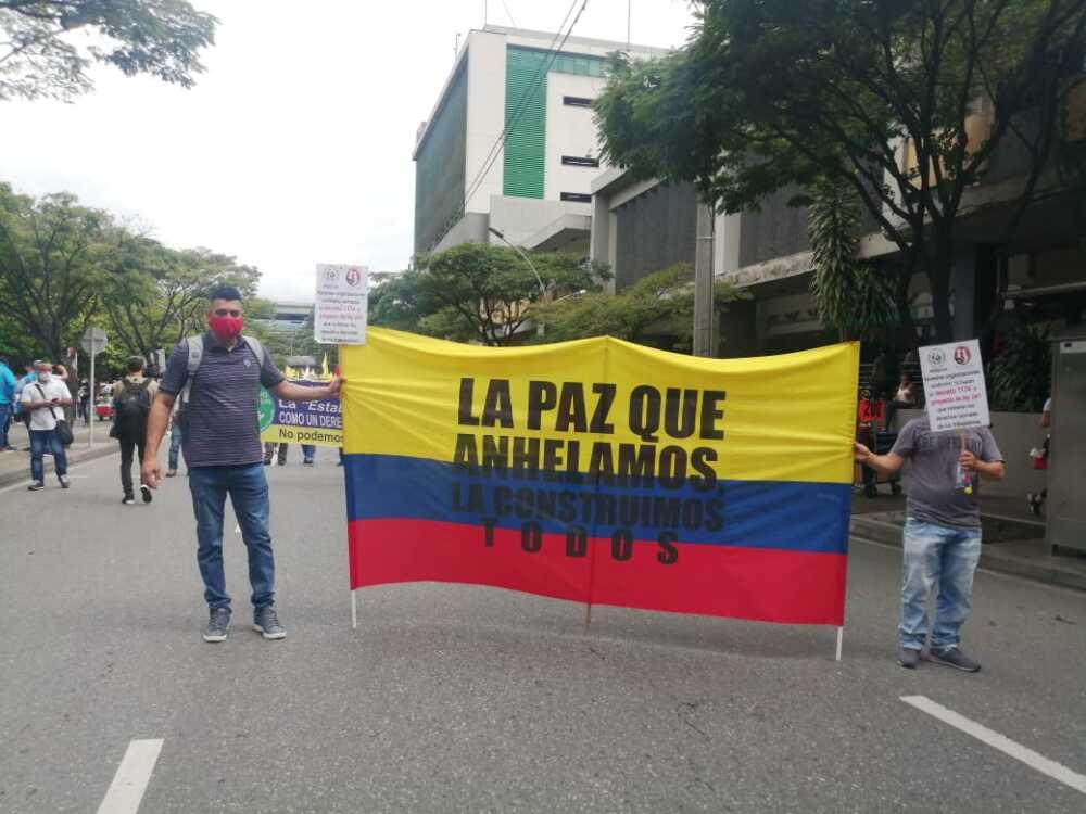 Paro Nacional en Medellín.jpeg