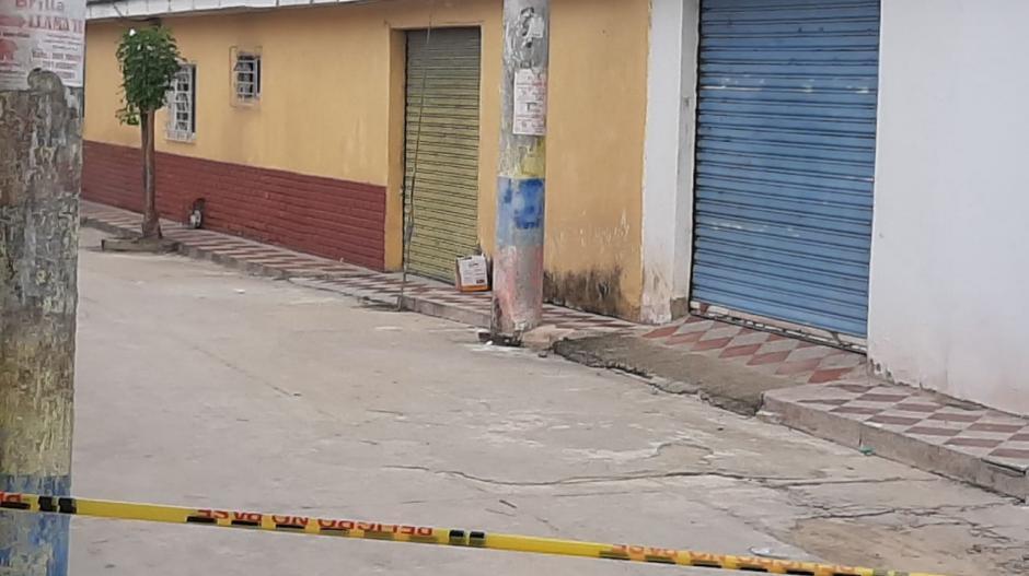 Broma explosivos Sabanagrande.jpeg
