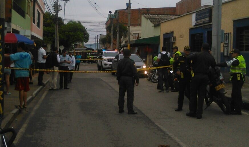 284149_Foto: BLU Radio Bucaramanga