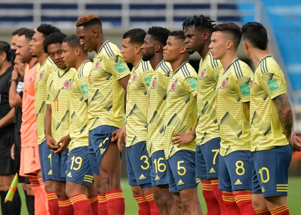 Selección Colombia Foto AFP.jpg