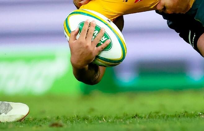 rugby generica_afp.jpg