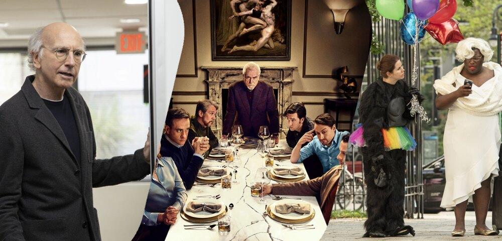 646612_Mejores series en HBO (Fotos: cortesía press room HBO)