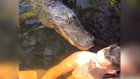 video viral cocodrilo.jpg