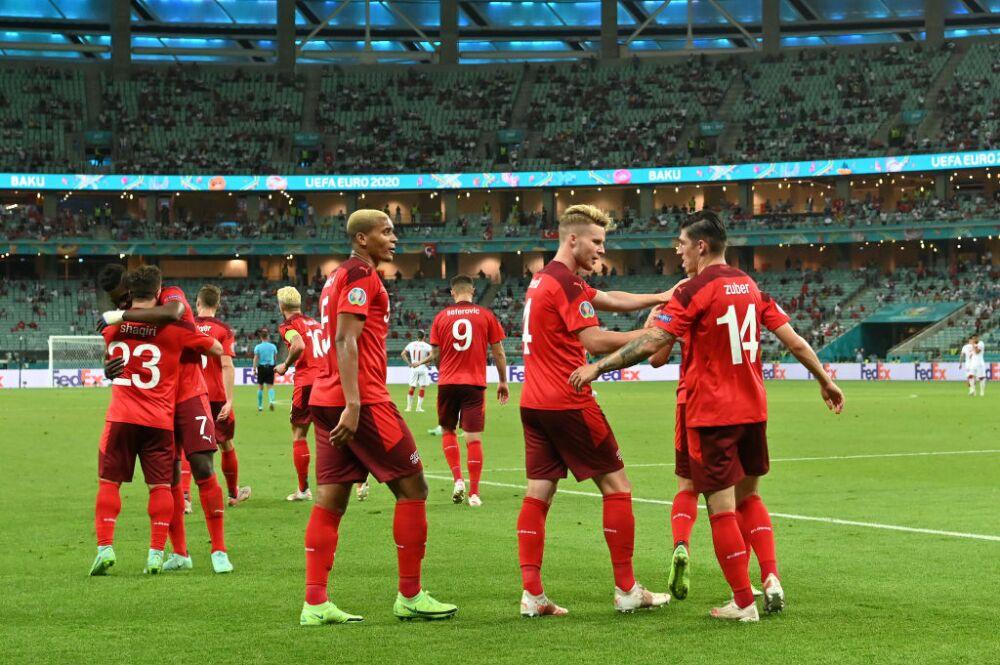 suiza-turquía-eurocopa