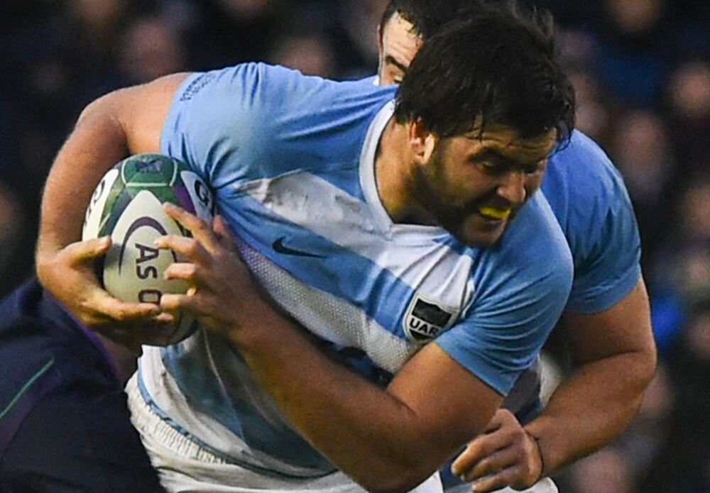rugby-argentina