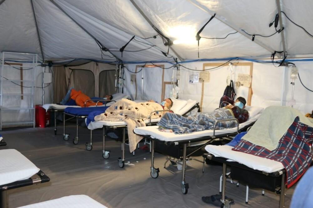 Hospital de campaña en Bogotá.jpeg