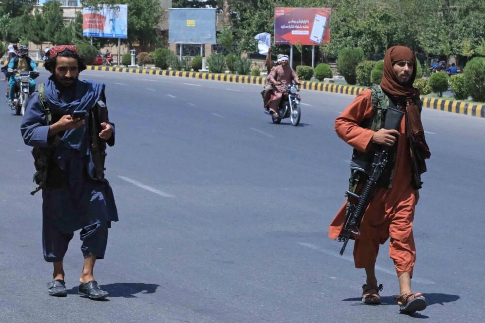 Talibanes.jpg