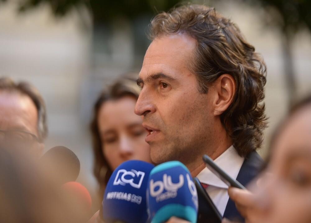 313656_Foto: Federico Gutiérrez / Presidencia