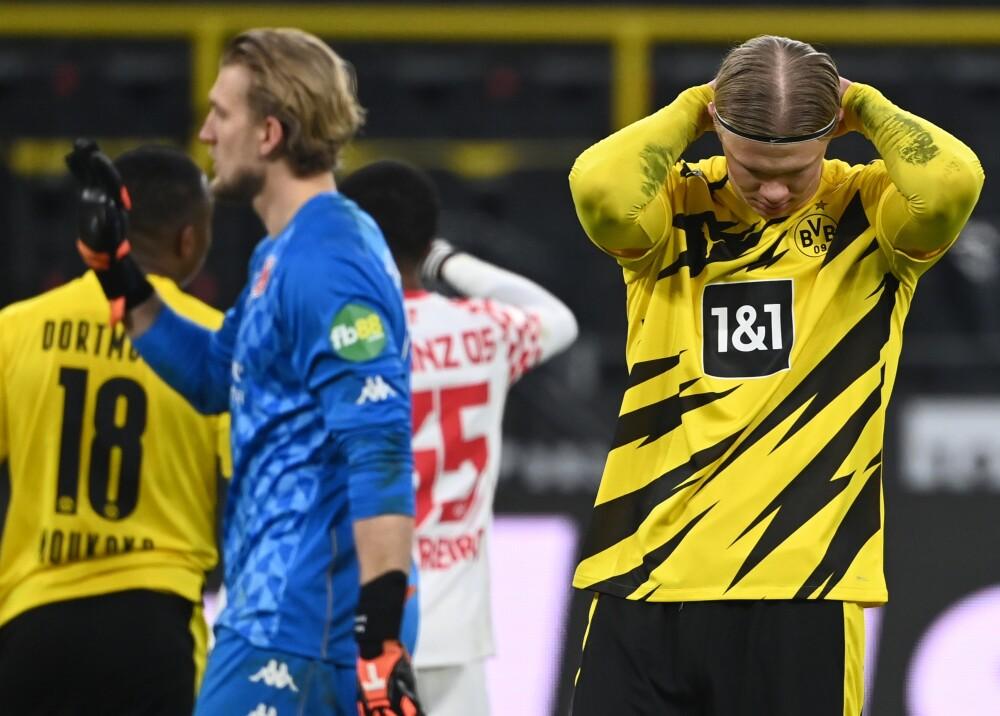 Haaland Dortmund Mainz AFp.jpg