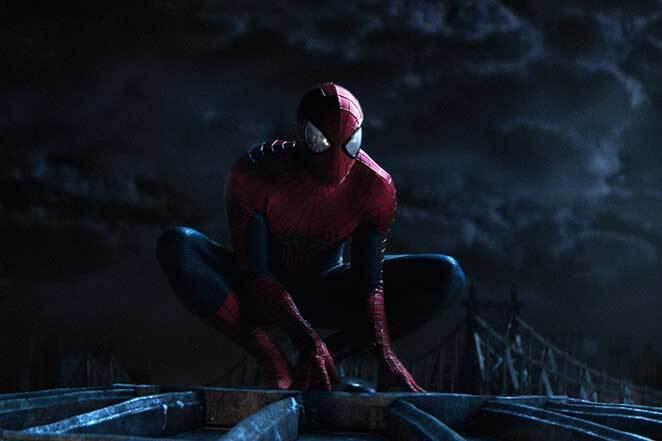 461557_spiderman.jpg