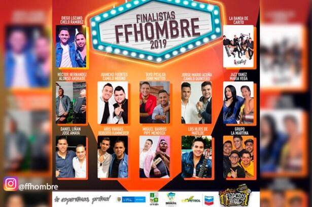 clasificados_festival_francisco_el_hombre.jpg
