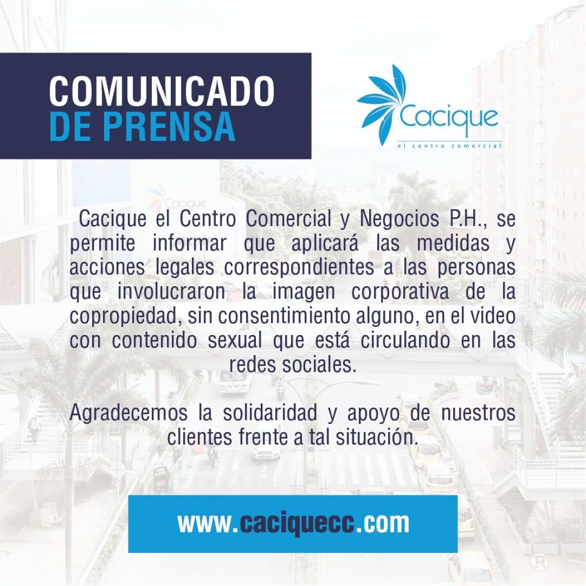COMUNICADO CACIQUE.jpeg