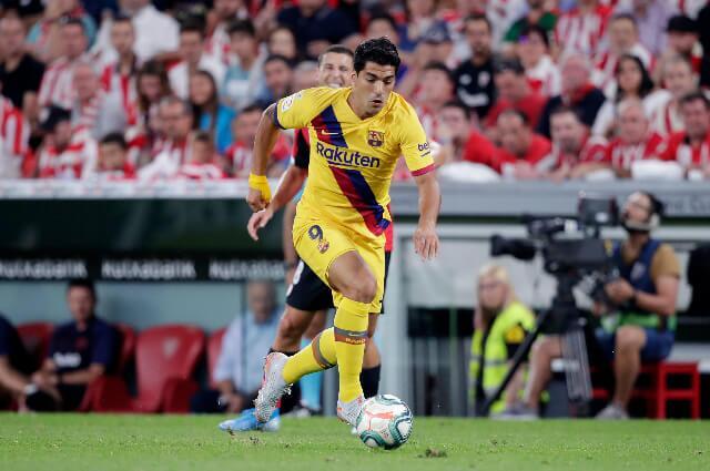 318976_Luis Suárez