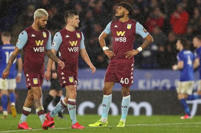 335484_Aston Villa