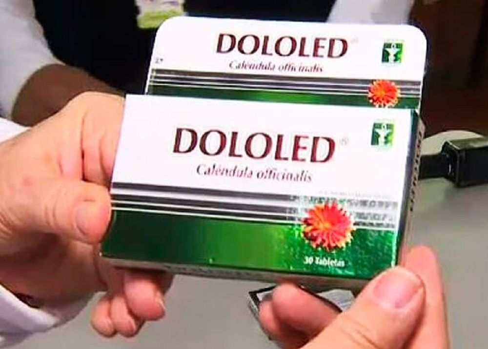 353611_BLU Radio. Dololed // Foto: Noticias Caracol