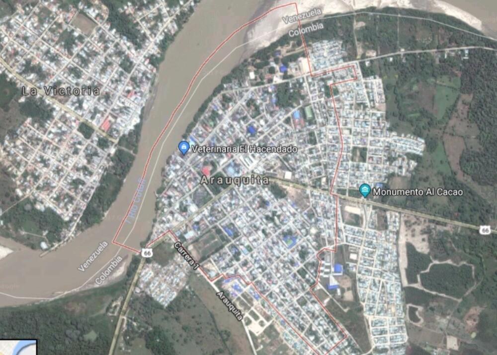 296745_arauquita_-_google_maps.jpg