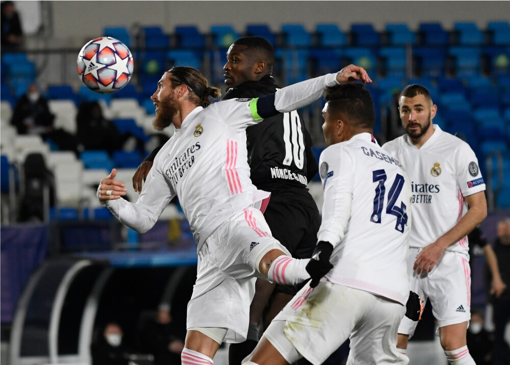 Real Madrid_AFP.jpg