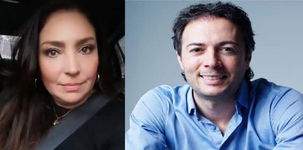 Daniel Quintero y Cantante.jpg
