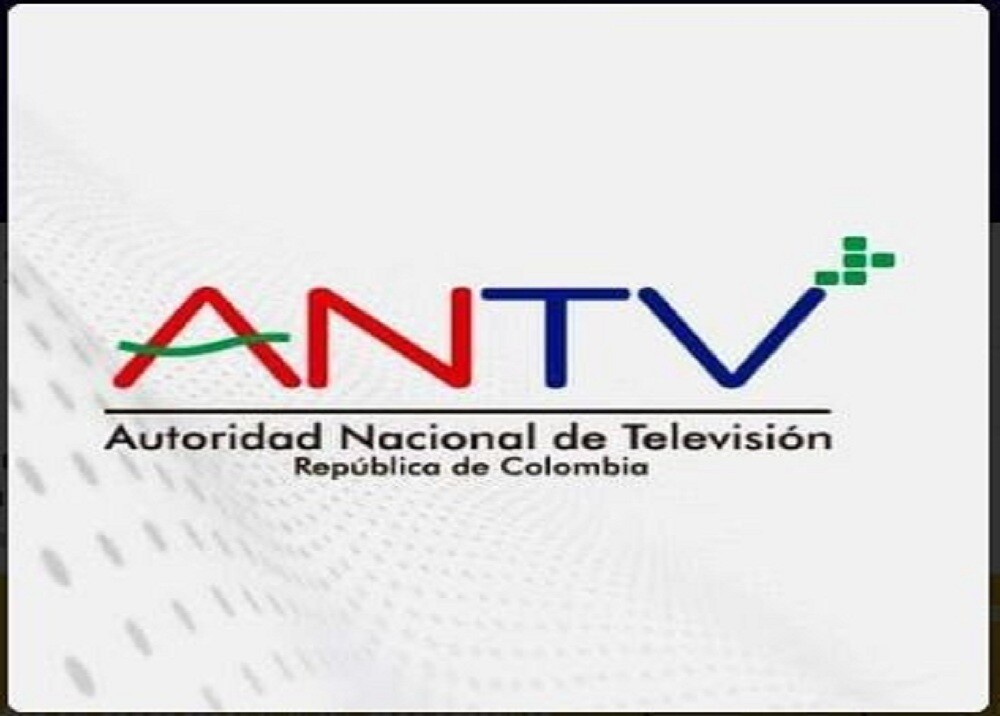 269312_Foto Twitter: @ANTVColombia