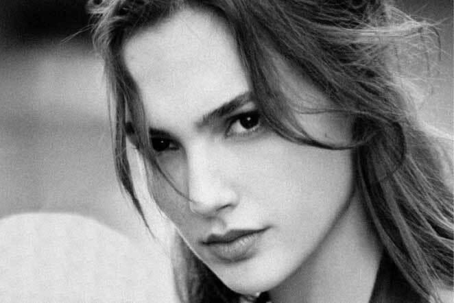 204515_mujer_maravilla.jpg