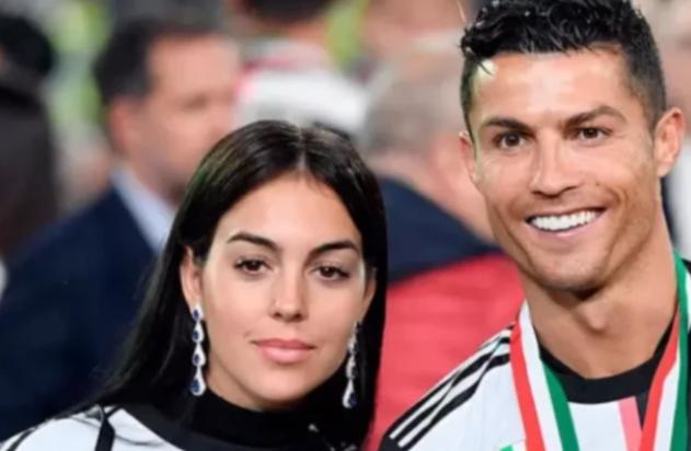 Georgina-Roriguez-Cristiano-Ronaldo-campeon.PNG