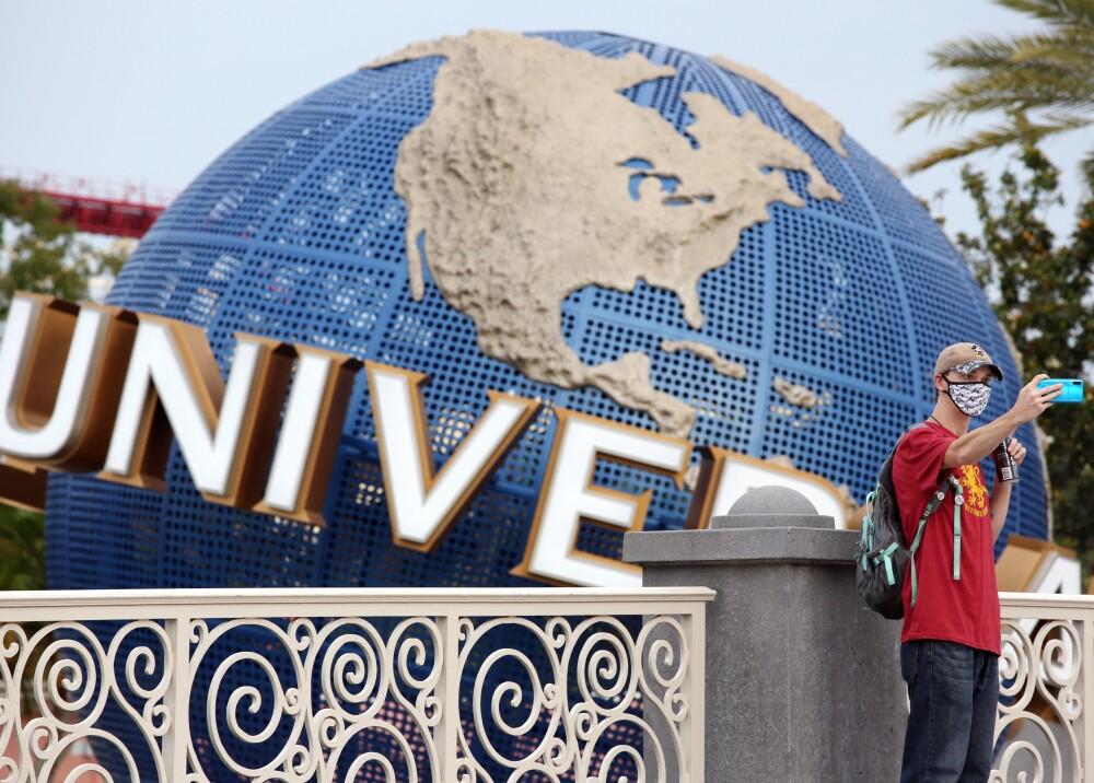 Universal Orlando Foto AFP.jpg