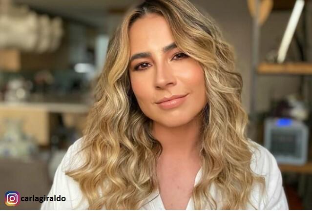 Carla Giraldo.jpg
