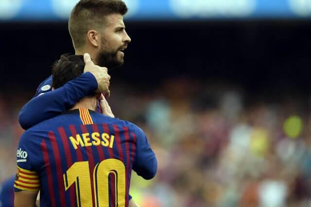 294774_Gerard Piqué y Lionel Messi