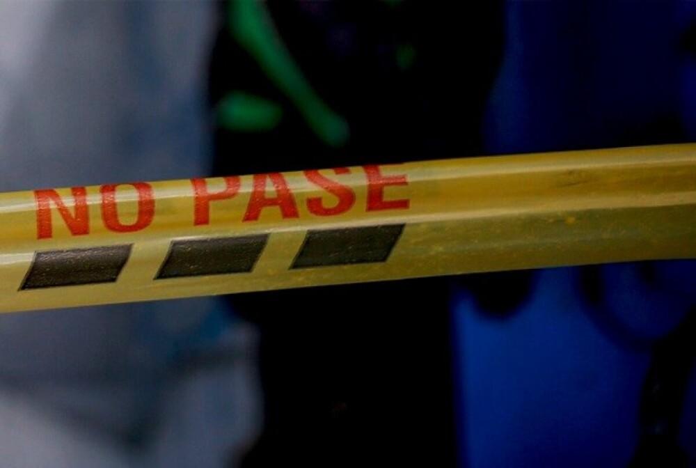 Un muerto y un herido deja ataque a tiros dentro de establecimiento comercial de Roldanillo Valle del Cauca