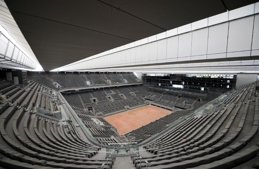 Roland-Garros-cancha-central.PNG