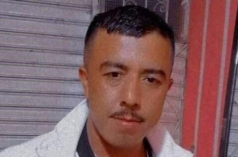 fermiliano meneses concejal de argelia asesinado-.jpg