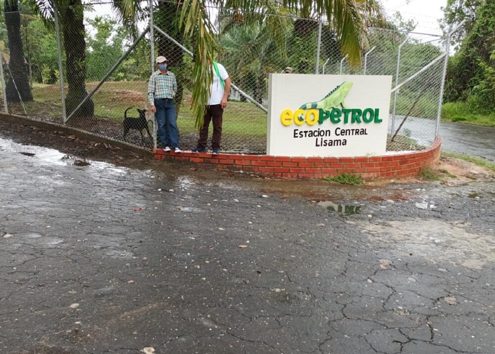 PROTESTAS COMUNIDADES POZOS ECOPETROL.jpg