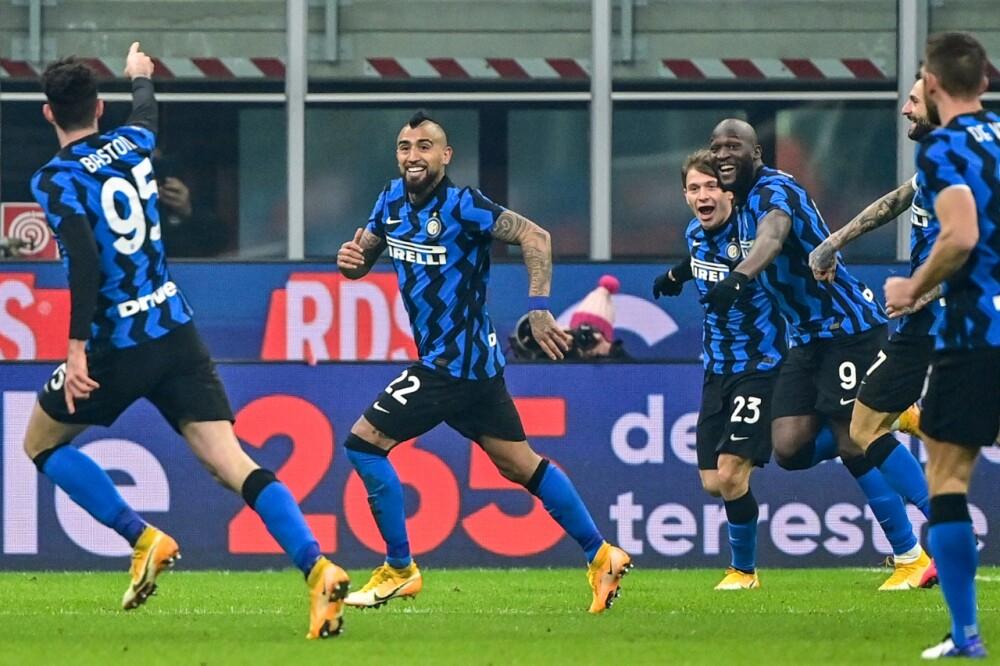 Inter  Juventus afp.jpeg
