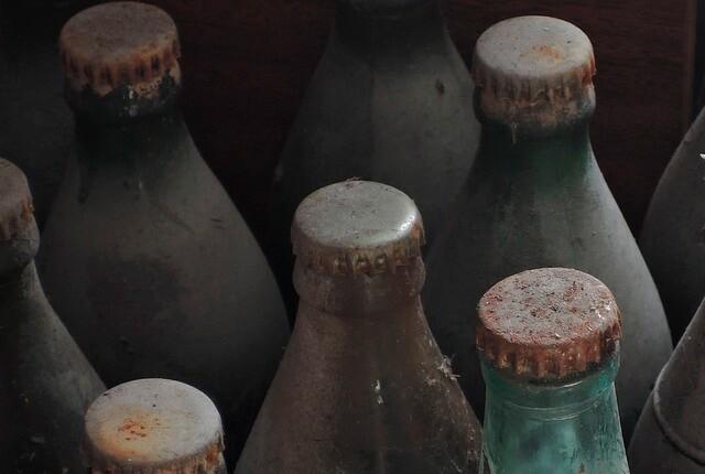 botella-de-cerveza.jpg