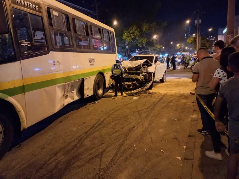 Accidente de transito.jpeg