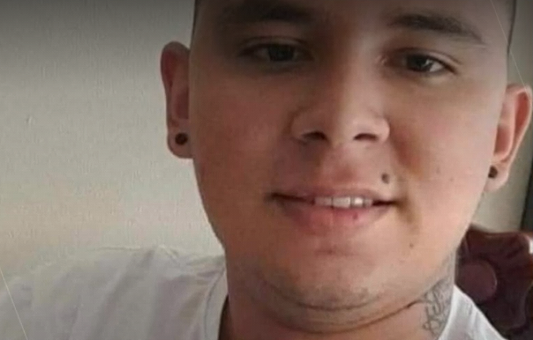 hernan david ramirez asesinado en tulua.png