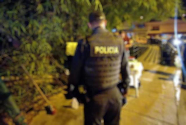 muere niña por disparo accidental al encontrar pistola en su casa