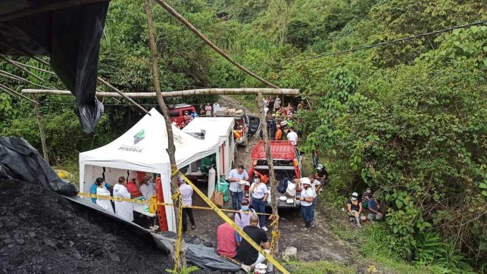 Emergencia por inundación en mina de Amagá, Antioquia.jpeg