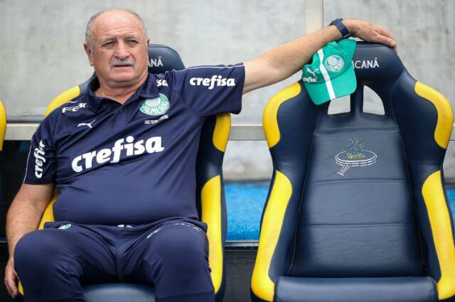 320050_Luiz Felipe Scolari