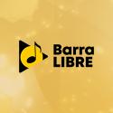 parrilla-barra-libre.png