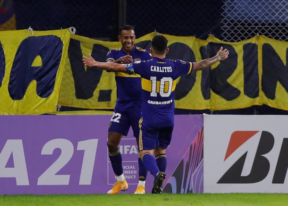 Sebastián Villa Foto AFP (1).jpg
