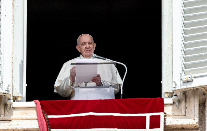papa francisco .jpg