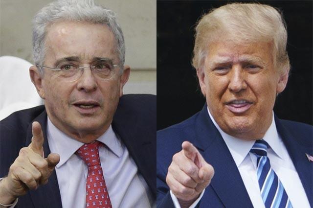 Uribe y Trump.jpg