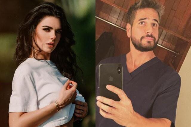Livia Brito habló sobre una cita que tuvo con Daniel Arenas.jpg
