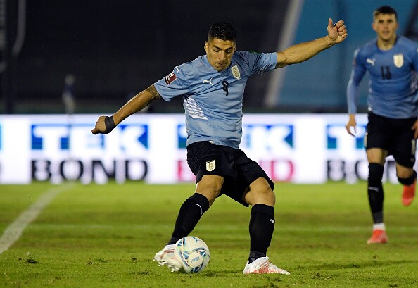Luis-Suárez.jpg