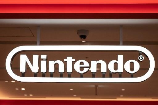 Nintendo se une con creador de Pokémon Go para desarrollar juegos para móviles