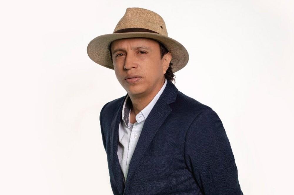 Jonatan Tamayo Pérez, 'Manguito'