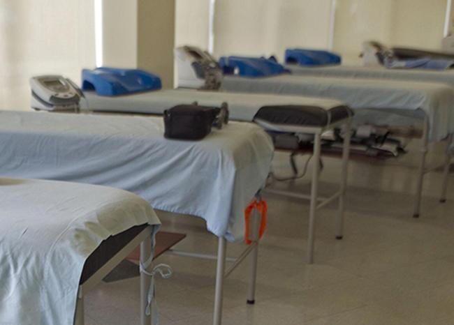 367277_hospital_-_afp_2_0_0.jpg