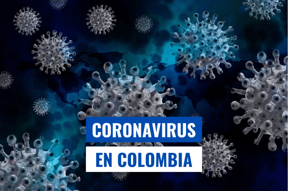covid-19-colombia-marzo-27-2021.png